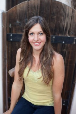 MWD 019: Rachel Tenpenny Crawford: Healing Hearts & Sharing Hope with Teamotions